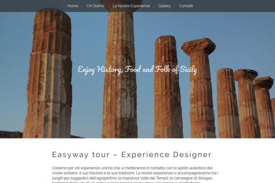 EasyWayTour.com